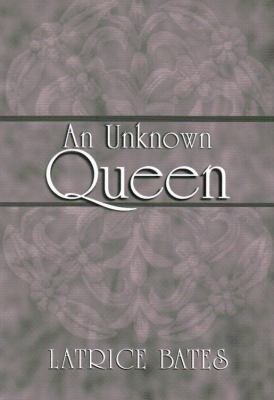 Unknown Queen  N/A 9780533158621 Front Cover