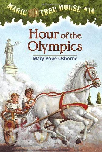 Hour of the Olympics   1998 edition cover