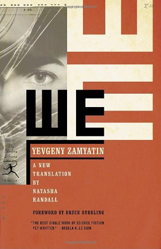 We   2006 edition cover