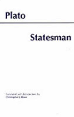 Statesman   1999 edition cover