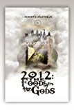 2012: The Foods of the Gods  0 edition cover
