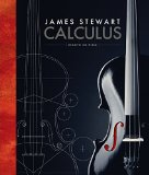 Calculus 8th 2015 9781285740621 Front Cover
