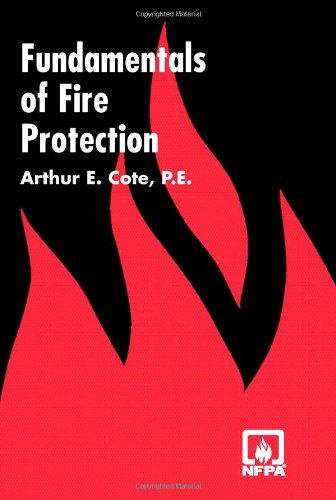Fire Officer Principles and Practice 2nd 2010 edition cover