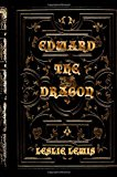 Edward the Dragon  N/A 9781484983621 Front Cover