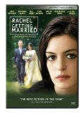 Rachel Getting Married System.Collections.Generic.List`1[System.String] artwork