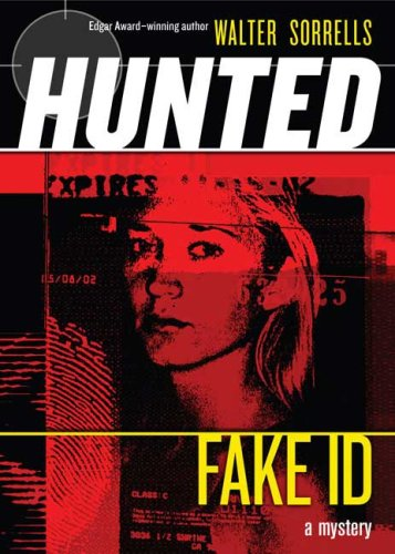 Fake ID  N/A 9780142407622 Front Cover