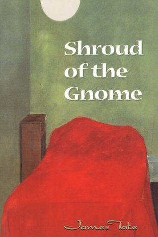 Shroud of the Gnome  N/A 9780880015622 Front Cover