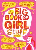 Big Book of Girl Stuff  N/A edition cover