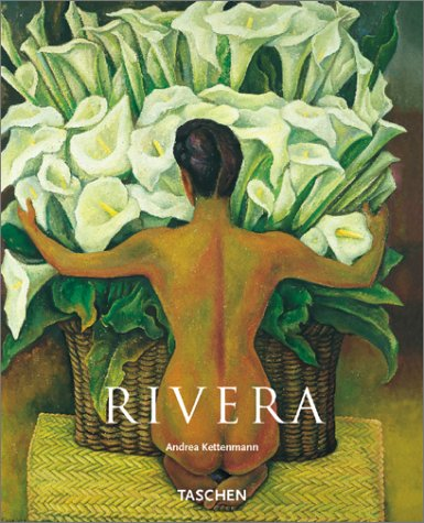 Rivera  N/A edition cover