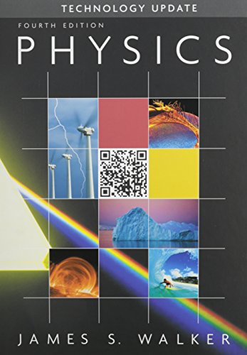Physics Technology Update Plus MasteringPhysics with EText -- Access Card Package  4th 2014 edition cover