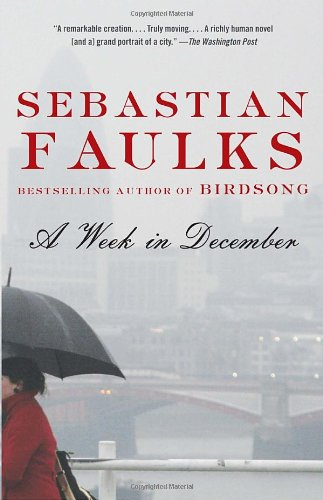 Week in December  N/A edition cover