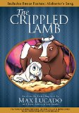 Crippled Lamb   2013 9781400323623 Front Cover