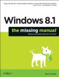 Windows 8. 1   2013 edition cover