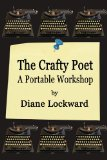 Crafty Poet A Portable Workshop N/A edition cover