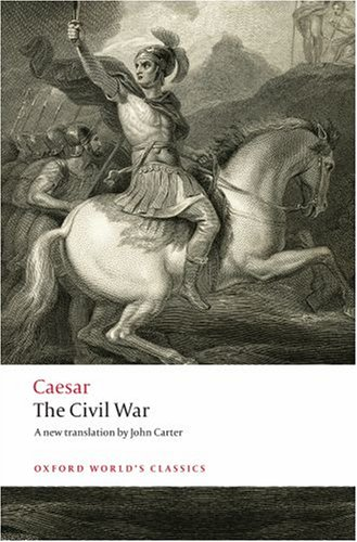 Civil War   2008 edition cover