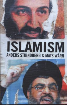 Islamism   2011 edition cover