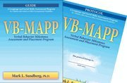 VB-MAPP-GUIDE+PROTOCOL N/A edition cover