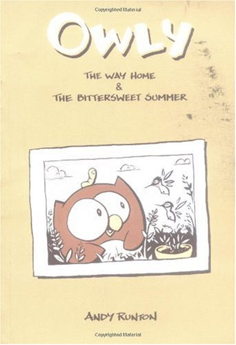 Way Home and the Bittersweet Summer   2004 edition cover