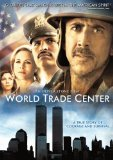 World Trade Center (Widescreen Edition) System.Collections.Generic.List`1[System.String] artwork