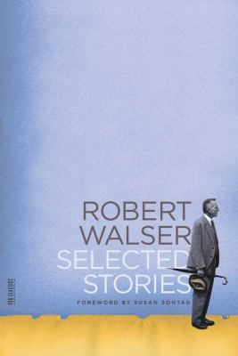 Selected Stories   2012 edition cover