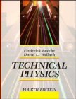 Technical Physics  4th 1994 (Revised) edition cover
