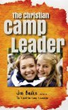 Christian Camp Leader  N/A edition cover