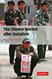 Chinese Worker after Socialism   2012 edition cover