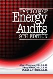 Handbook of Energy Audits, Ninth Edition  9th 2012 (Revised) edition cover
