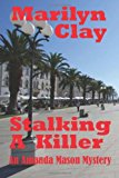 Stalking a Killer  N/A 9781490515625 Front Cover