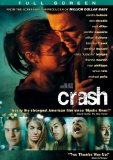 Crash (Full Screen Edition) System.Collections.Generic.List`1[System.String] artwork