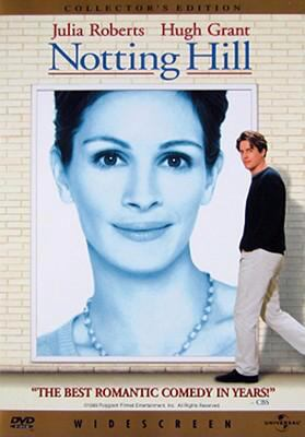 Notting Hill (Collector's Edition) System.Collections.Generic.List`1[System.String] artwork