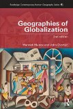 Geographies of Globalization  2nd 2015 (Revised) edition cover