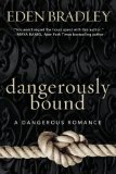 Dangerously Bound   2014 edition cover