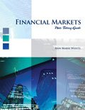 Financial Markets Note Taking Guide Revised  9780757568626 Front Cover