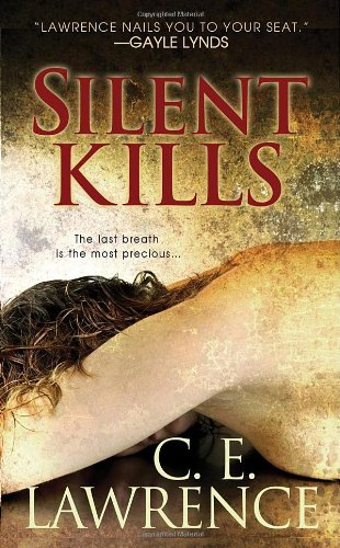 Silent Kills   2012 9780786025626 Front Cover