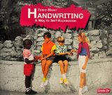 Zaner-Bloser Handwriting 1993 : A Way to Self-Expression  1993 (Student Manual, Study Guide, etc.) 9780880851626 Front Cover