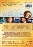 The Golden Compass (Two-Disc Widescreen Edition) System.Collections.Generic.List`1[System.String] artwork