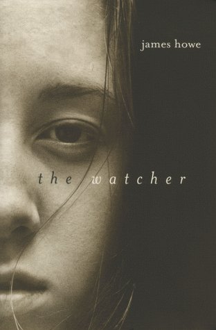 Watcher   1999 edition cover