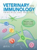 Veterinary Immunology Principles and Practice, Second Edition 2nd 2014 (Revised) edition cover