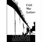 Cold War Letters   2006 edition cover