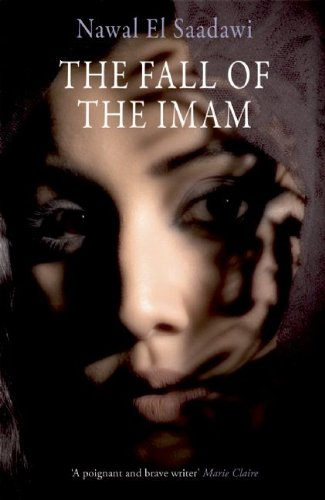 Fall of the Imam   2009 edition cover