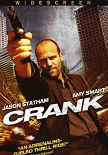 Crank (Widescreen Edition) System.Collections.Generic.List`1[System.String] artwork