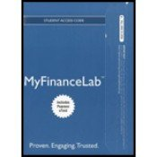 NEW MyFinanceLab with Pearson eText -- Access Card -- Financial Management Core Concepts  2010 9780132889629 Front Cover