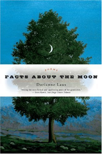 Facts about the Moon   2007 edition cover