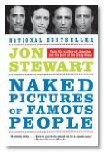 Naked Pictures of Famous People   1998 edition cover