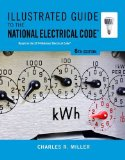Illustrated Guide to the National Electrical Code:   2014 edition cover