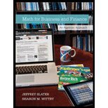 Practical Business Math Procedures + Handbook + Dvd:  11th 2013 edition cover