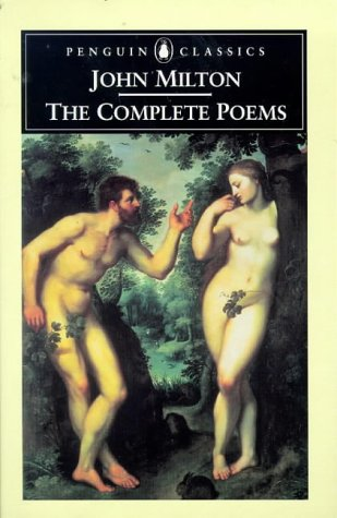 Complete Poems   1998 edition cover