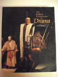 Bedford Introduction to Drama 1st 9780312003630 Front Cover