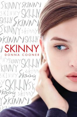 Skinny   2012 edition cover